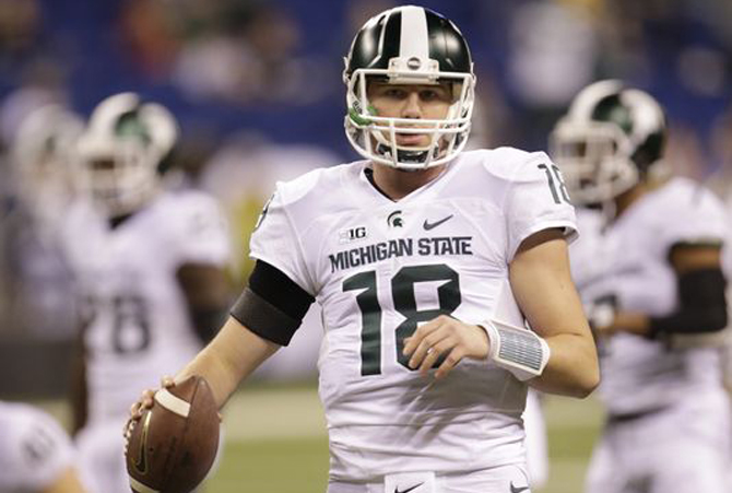 connor_cook_220216