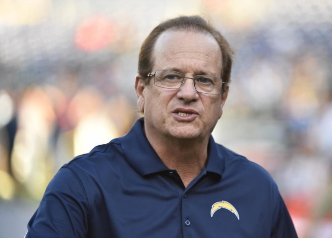dean-spanos-chargers_28022016