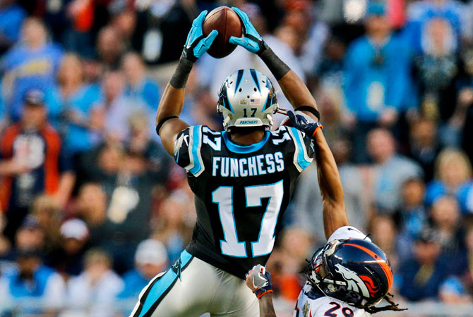 devin-funchess_100216