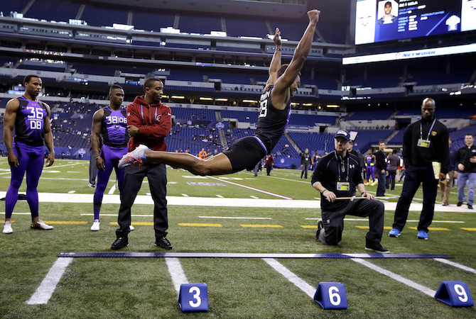 hc-byron-jones-nfl-combine-0224-20150223