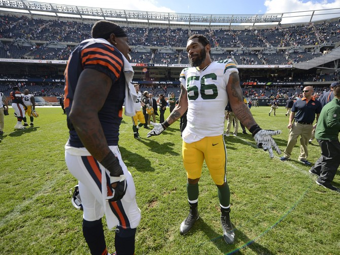 julius-peppers-packers_01022016