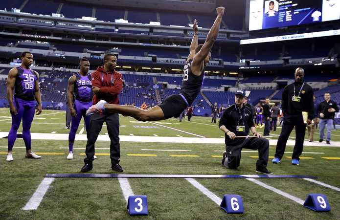nfl_scouting_combine_260216