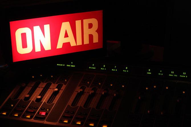 on_air_090216