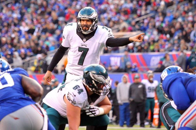sam-bradford-eagles_28022016