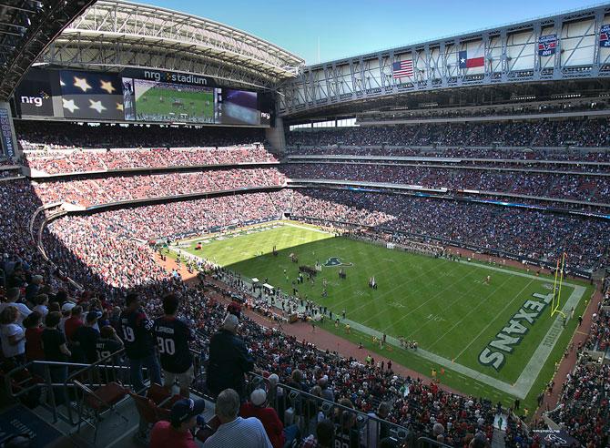 stade_texans_120216