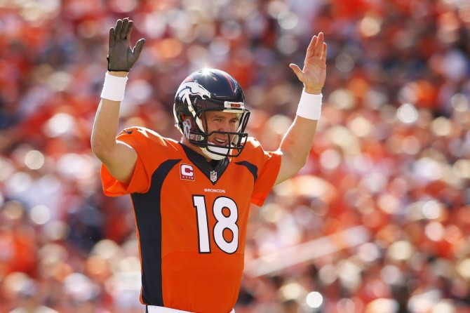 Peyton-Manning-Records_06032016