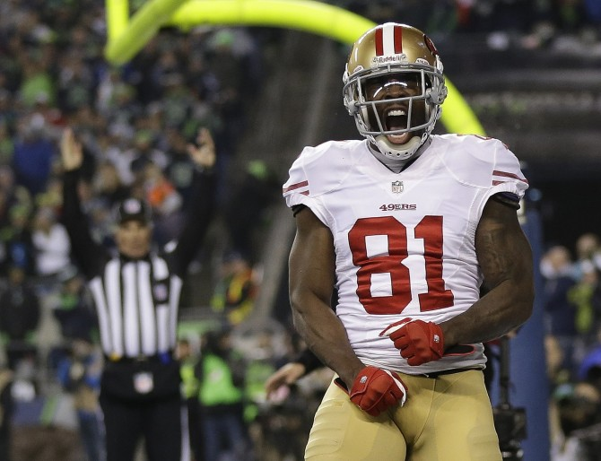anquan-boldin-49ers_250316