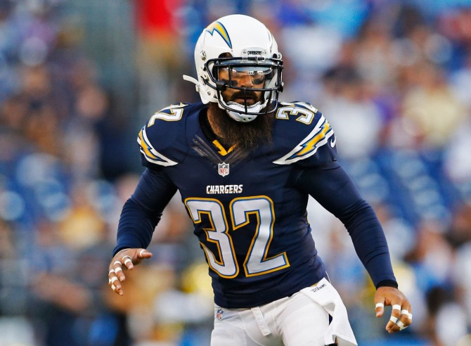 eric-weddle-chargers_06032016