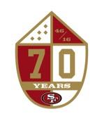 logo_70ans_49ers