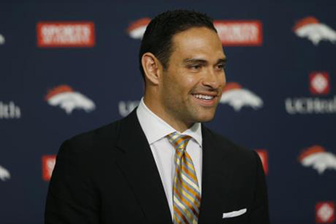 mark_sanchez_150316