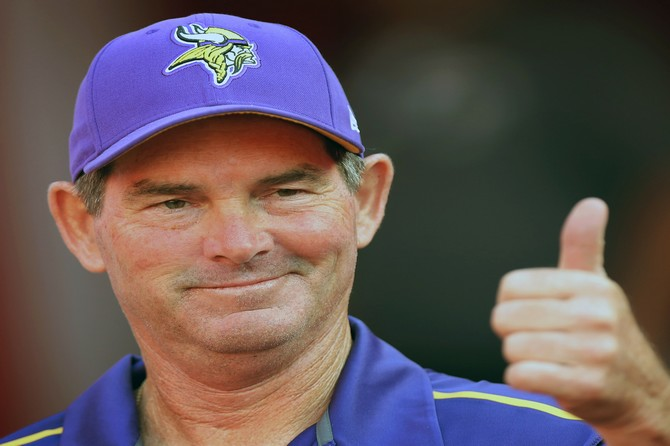 mike-zimmer-310316