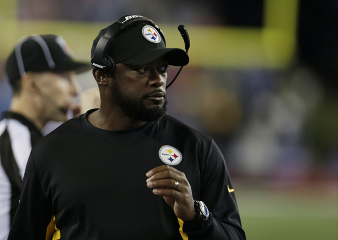 mike_tomlin_090316