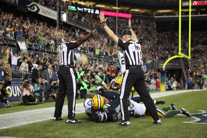 NFL-Referees_220416