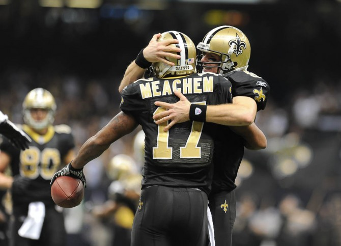 Robert-Meachem-Saints_220416