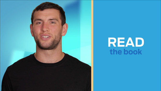 andrew-luck-book-club-260416