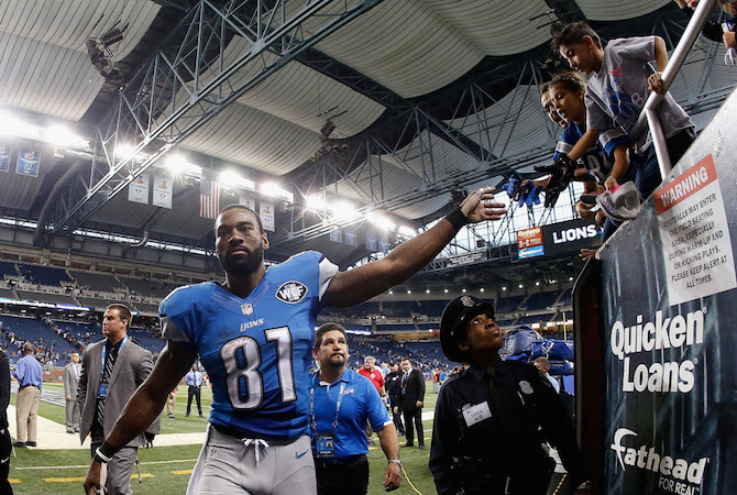 calvin-johnson-the-nfl-has-another-big-problem--more-and-more-players-are-retiring-early