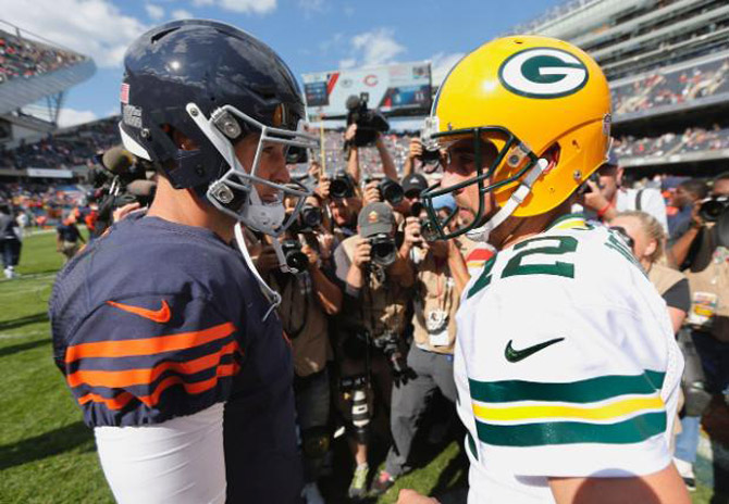 jay-cutler-aaron-rodgers-bears-packers-270416