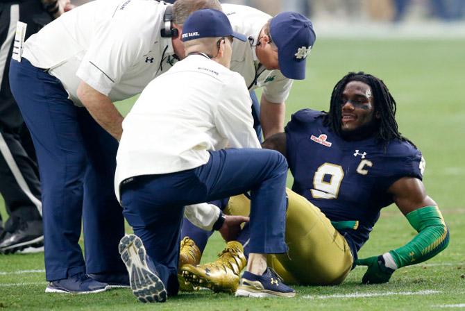 jaylon_smith_150416