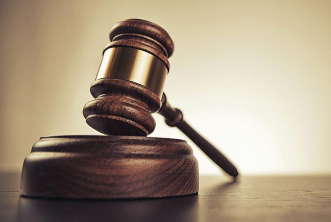 juge-180416