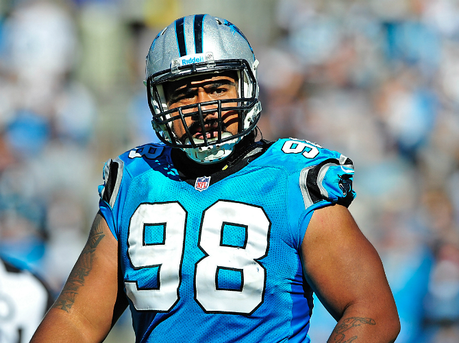 lotulelei-panthers