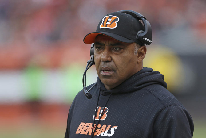 marvin_lewis_090416