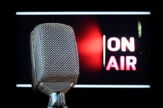 micro-radio-on-air-280416