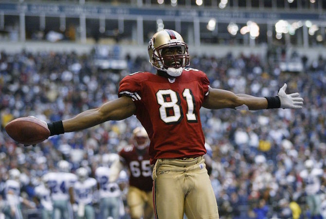 terrell-owens-GettyImages-1697704.0