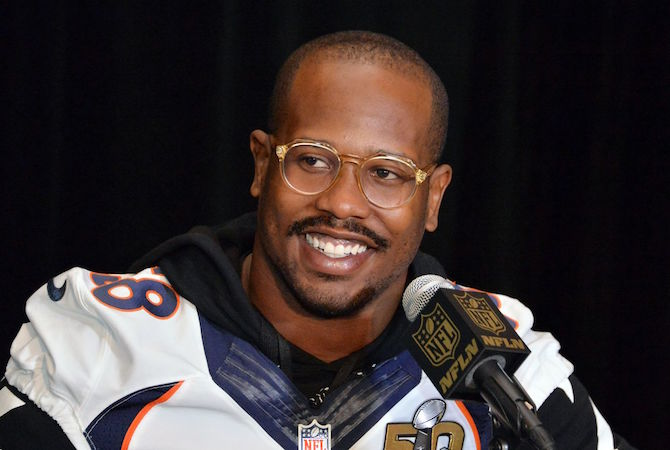 von-miller-usa-today-9093591.0