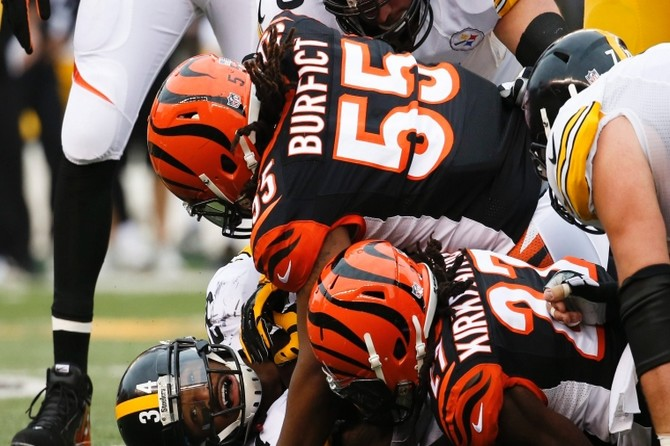 vontaze-burfict-deangelo-williams-070416