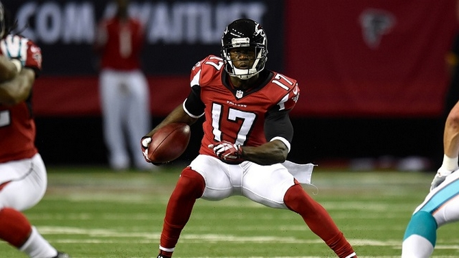Devin-Hester-Falcons