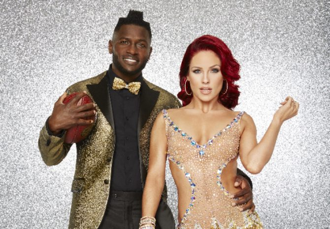 antonio-brown-dals_270516