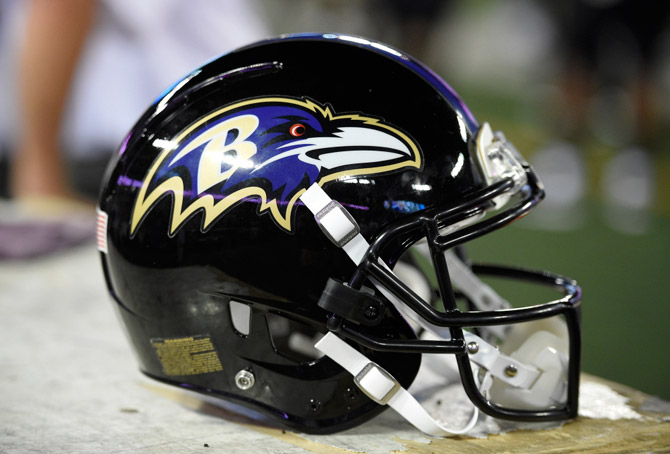 casque-baltimore-ravens-170516