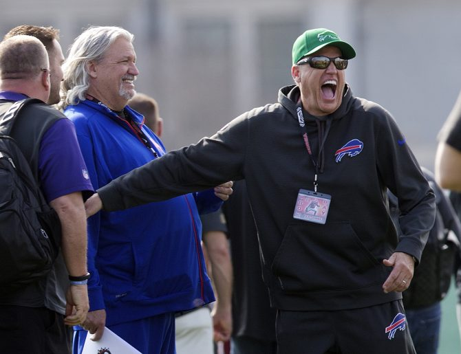 rex-rob-ryan-bills_270516