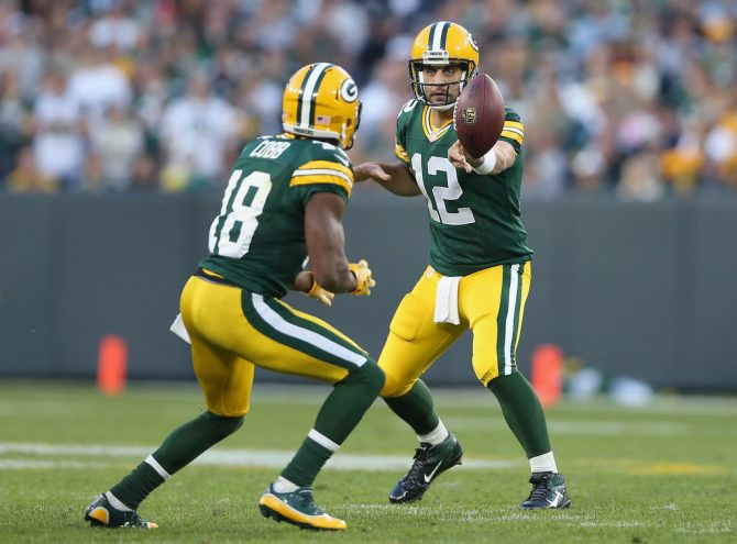 rodgers-cobb-packers_270516