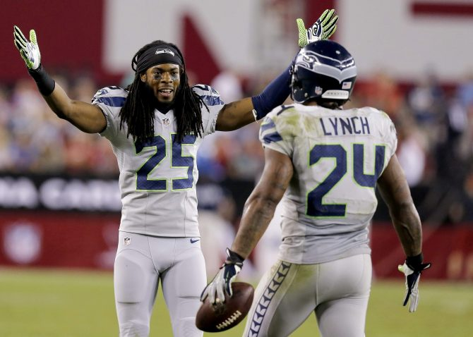 sherman-lynch-seahawks_220516