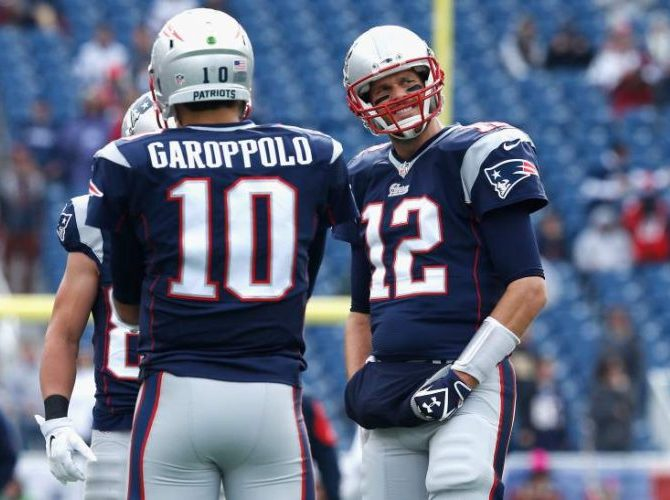 jimmy_garoppolo_tom_brady_300616