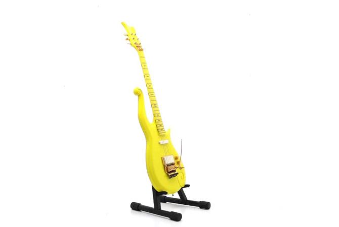 prince-guitare