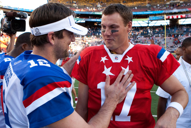 pro-bowl-rodgers-rivers-afc-nfc-020616