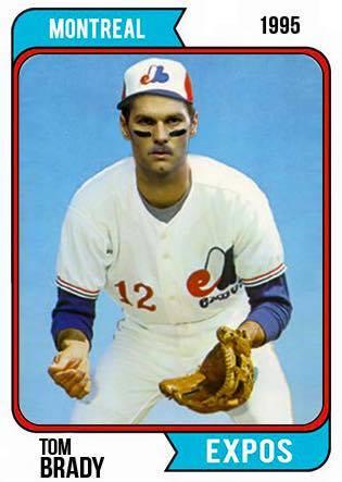 tom-brady-baseball-montreal-expos-030616