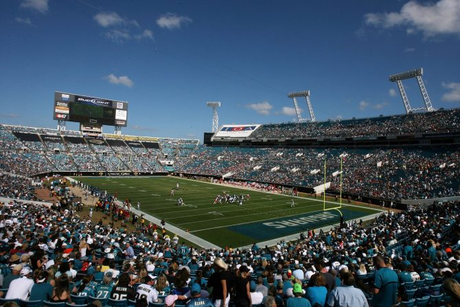 EverBank-Field-Jacksonville_200716