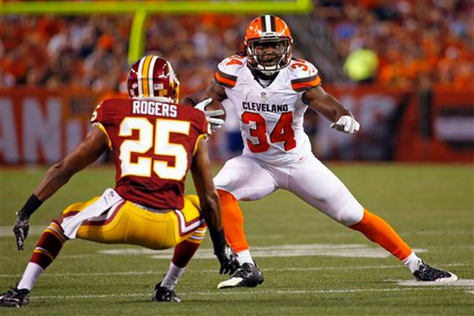 Isaiah-Crowell-120716