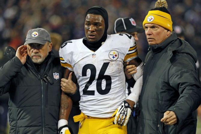Le'Veon-Bell-Steelers_220716