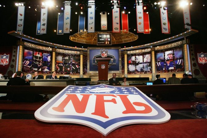 NFL-Draft-Philadelphia_270716