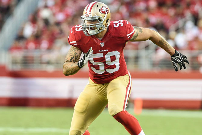 aaron-lynch-160716