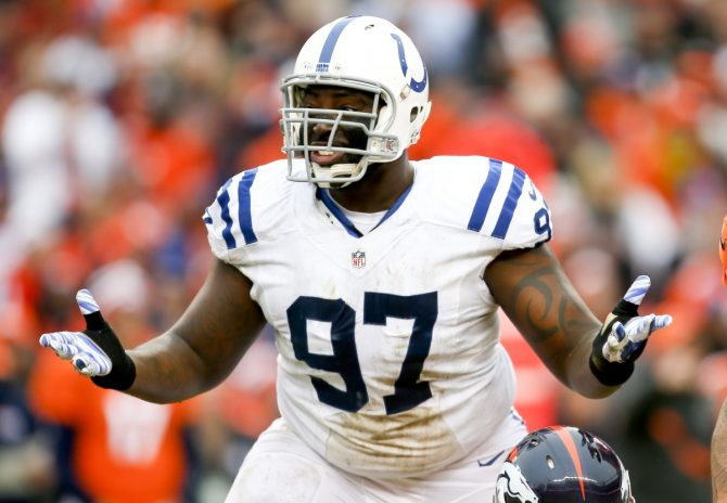 arthur-jones-colts_230716