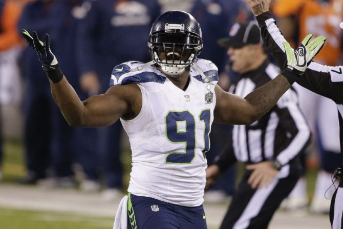 chris-clemons-seahawks_290716