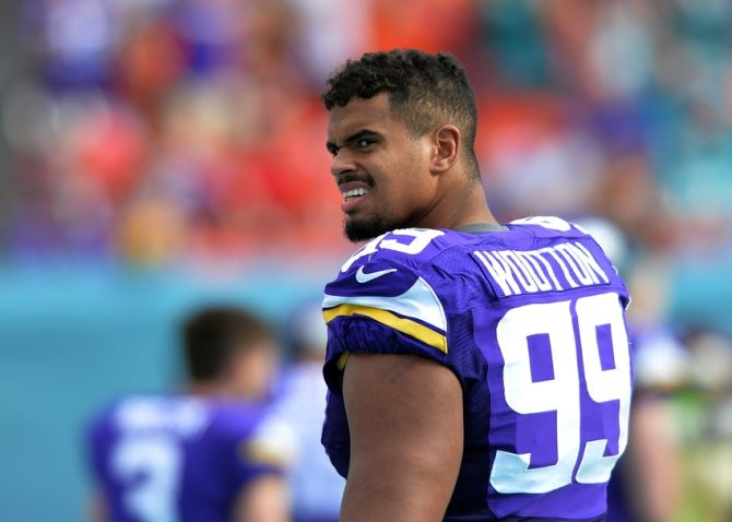 corey-wootton-vikings_260716