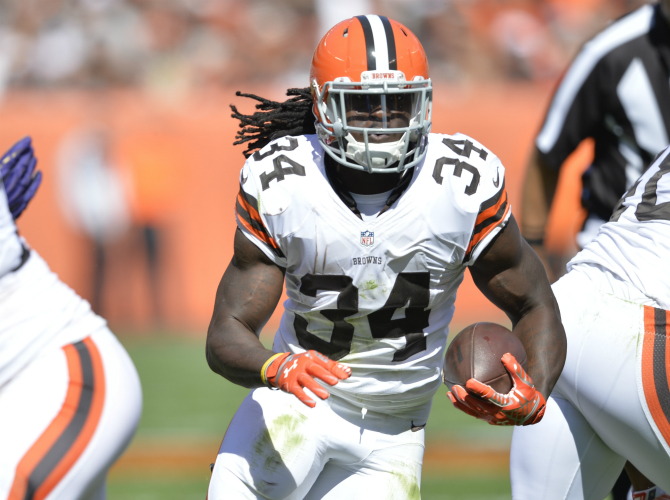 crowell-browns