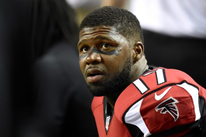 devin-hester-falcons_260716