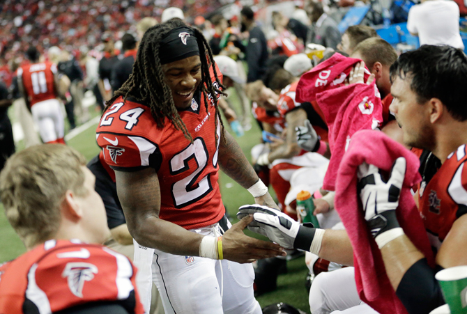 devonta-freeman-120716